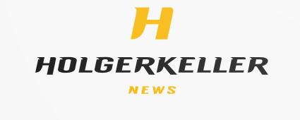 HOLGERKELLER
